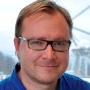 Werner ANNAERT