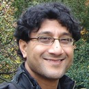 Ranajit GHOSE