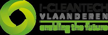 i-cleantech vlanderen