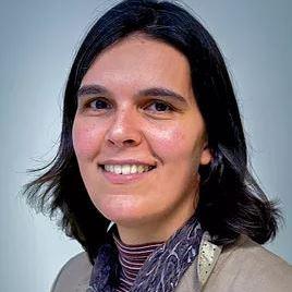 Annick Vastiau