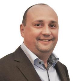 Lucian Al. Onisei