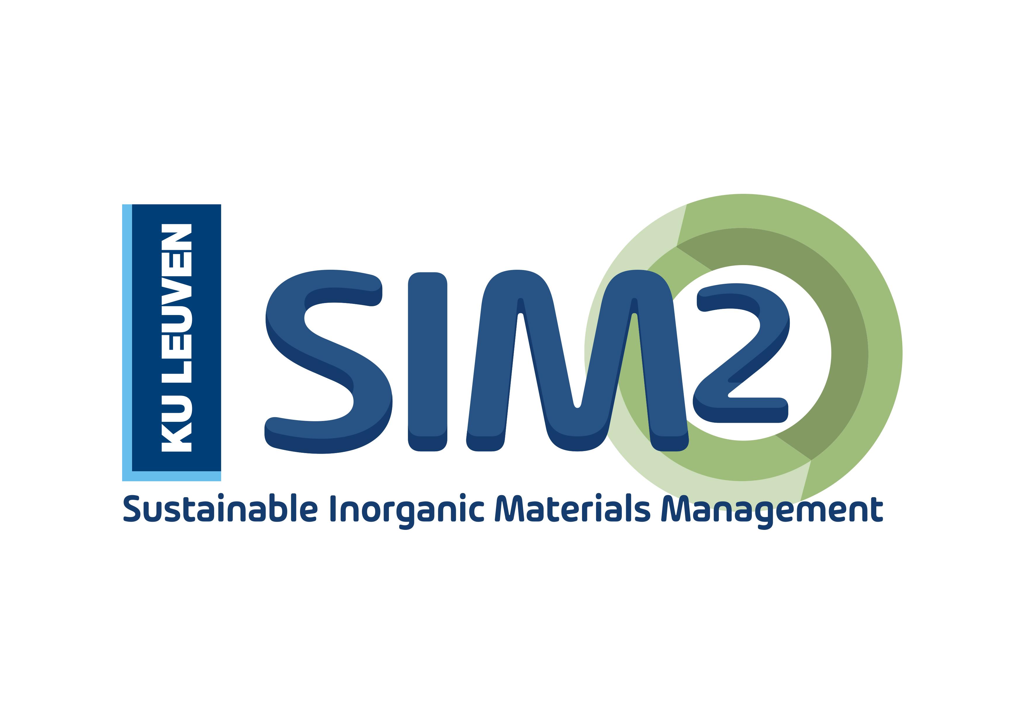 SIM2 KU Leuven